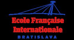 Ecole française de Bratislava