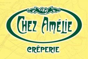 Chez Amélie