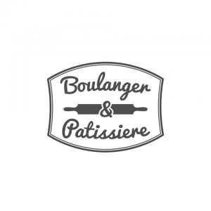 Boulanger et Patissière