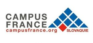 Campus France SK