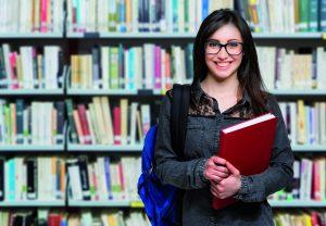 DELF PRIM: informácie preučiteľov francúzštiny