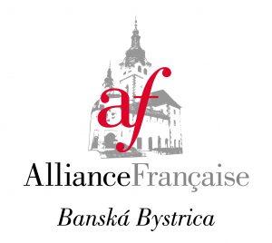 Alliance française Banska Bystrica