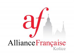 Alliance française Kosice