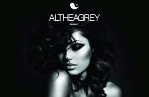 Altheagrey - Centre de beauté