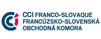 Chambre de commerce franco-slovaque
