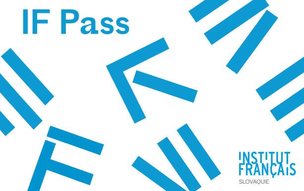 IF pass