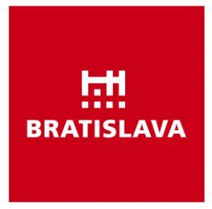 Mesto Bratislava