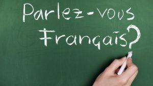 Prečo sa učiť pofrancúzsky?