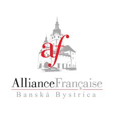Alliance Française BB