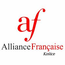 Alliance Française KE