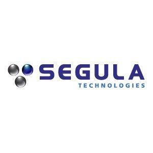 Segula