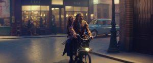 """Do kín prichádza francúzsky film """"Zažiť toznovu"""""""