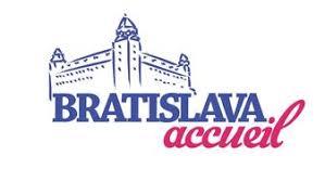 Bratislava Accueil