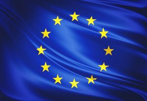 Európske univerzity