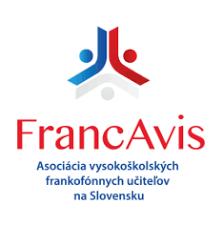 FrancAvis