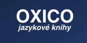 Oxico