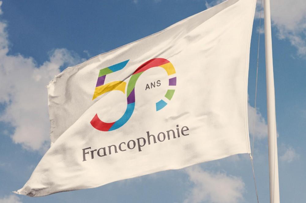 50 ans de Francophonie