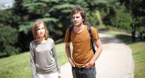 Francúzske filmy naFilm Europe Channel