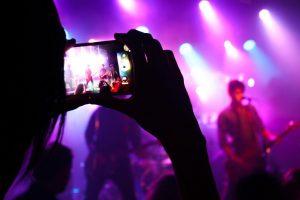 ARTE vám ponúka 600 koncertov
