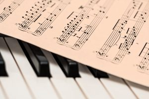 La Fête de la Musique : ça continue !