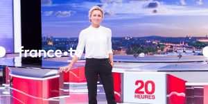 France Télévisions oslavuje naSlovensku svoje prvé narodeniny!