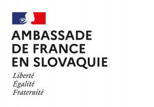 Ambassade de France