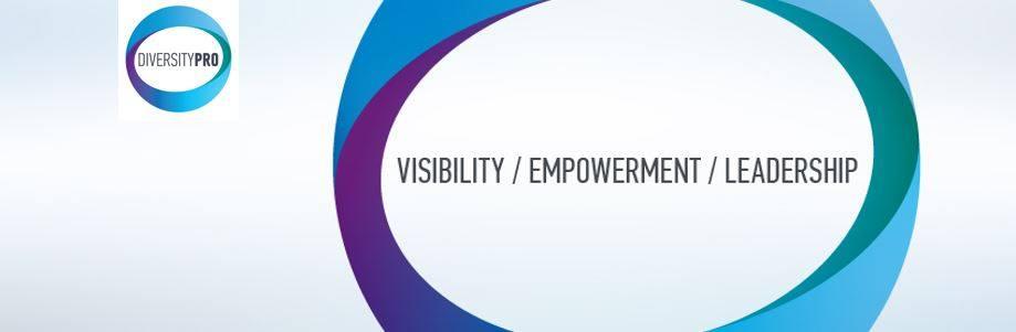 [Retour sur] Online LGBTI+ Business Forum 2020