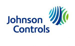 Johnson Controls: Špecialista zákazníckeho servisu sfrancúzštinou