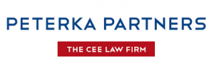 Peterka and Partners
