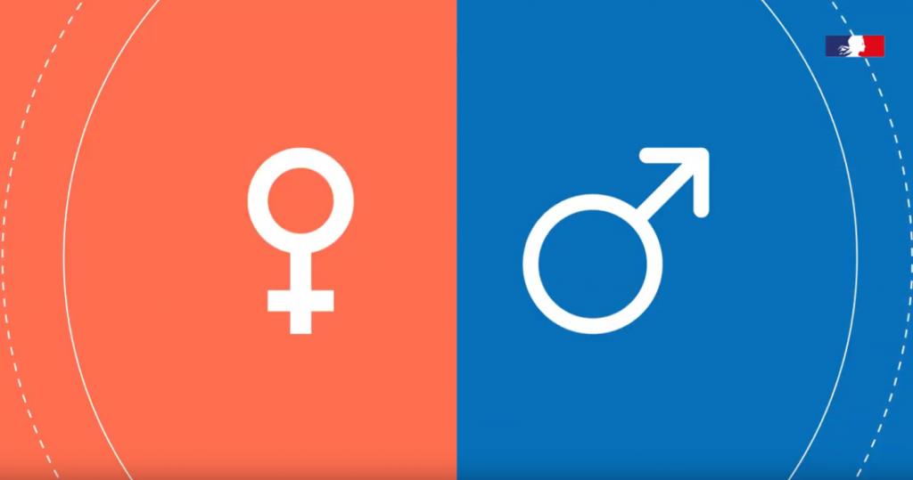 Fórum prerovnosť generácií: Šesť slovenských feministických združení, ktoré by ste mali určite poznať!