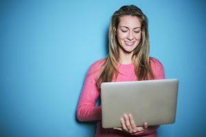 Ukážkové online lekcie francúzštiny
