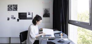 Výzva preslovenských umelcov: pobyt naCité internationale des arts vParíži