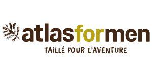 Atlas For Men recherche un.e Chef.fe de Produit Marketing pour le marché slovaque
